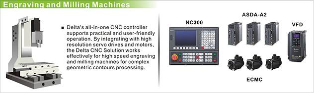 060202_CNC1-stepdrives