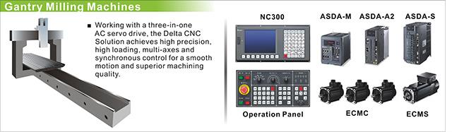 060202_CNC2-stepdrives