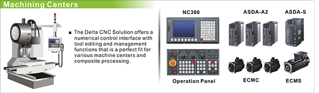 060202_CNC3-stepdrives