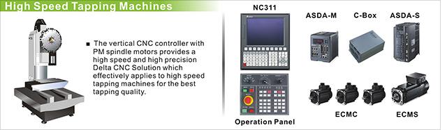 060202_CNC4-stepdrives